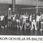 RÖRANDE 1979-20
