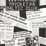 RÖRANDE 1979-25A