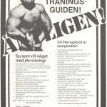 RÖRANDE 1979-26