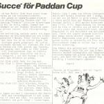 RÖRANDE 1979-28
