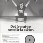RÖRANDE 1979-30