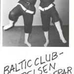 RÖRANDE 1979-37