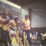RÖRANDE 1979-41,Ulf Morin EM mästare