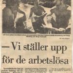 RÖRANDE SDS 1979-85