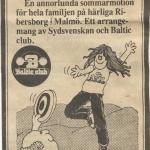 RÖRANDE SDS 1979-87