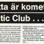 RÖRANDE SKÅNE-IDROTT 1979-43