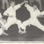 RÖRANDE SKÅNE-IDROTT 1979-45,Paul Kee,Hans Holmgren,Lars NordborgPoh Lim