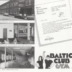 RÖRANDE 1981-3 001