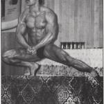 RÖRANDE 1981-8,Håkan Straub Götalandsmästare 001
