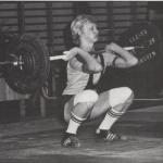 RÖRANDE 1981-12,Anders Scmidth-GULD i USM