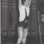 RÖRANDE 1981-13,Torbjörn Flygt-BRONS i USM