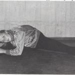 RÖRANDE 1981-18,Nina Hillesö