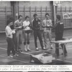 RÖRANDE 1981-29 001