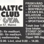 RÖRANDE 1981-42 001