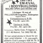 RÖRANDE 1981-47 001