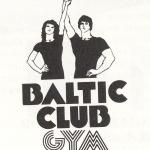 RÖRANDE 1982-1 001