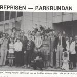 RÖRANDE 1982-11 001