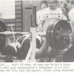 RÖRANDE 1982-30 001