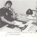 RÖRANDE 1982-36 001