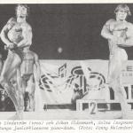 RÖRANDE 1982-38 001