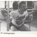 RÖRANDE 1982-39 001