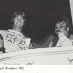 RÖRANDE 1982-40 001
