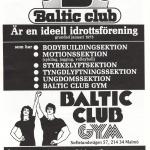 RÖRANDE 1982-48 001