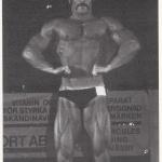 RÖRANDE 1982-58