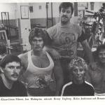 RÖRANDE 1982-59