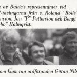 RÖRANDE 1982-65 001