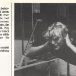 RÖRANDE 1982-67 001
