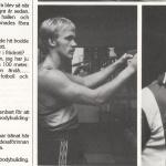 RÖRANDE 1982-68 001