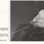 RÖRANDE 1982-69 001