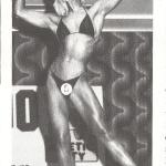 RÖRANDE 1982-75 001