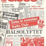 RÖRANDE 1982-77A 001