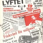 RÖRANDE 1982-77B 001