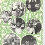 RÖRANDE 1982-78 001