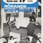 RÖRANDE 1982-79A 001