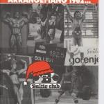 RÖRANDE 1982-80 001