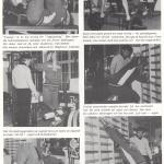 RÖRANDE 1982-82B,KAJ LAZEROW OCH BOBO 001