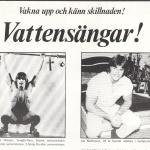 RÖRANDE 1982-85 001