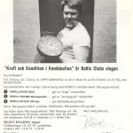 RÖRANDE 1982-87 001