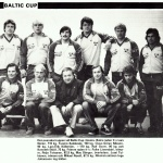 RÖRANDE TIDNINGEN NYA KRAFTSPORT 1982-124