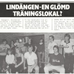 RÖRANDE 1983-1 001