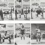 RÖRANDE 1983-7,kavalkad av götalandstävlande 001