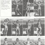 RÖRANDE 1983-10 001