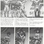 RÖRANDE 1983-14A 001