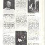 RÖRANDE TYNGDPUNKTEN 1984 - 41A 001