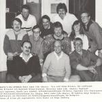 RÖRANDE 1984-3 001