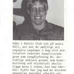 RÖRANDE 1984-5 001
